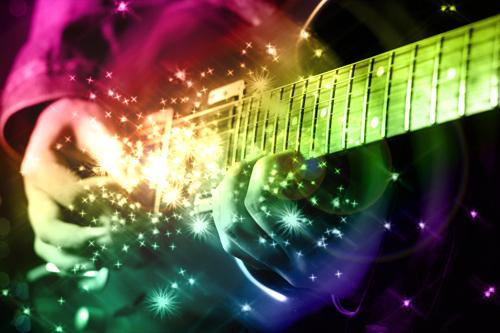 Un_super_effet_de_particule_sur_une_guitare_electrique25.jpg