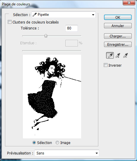 utiliser illustrator et photoshop pour cr u00e9er un montage photo r u00e9tro