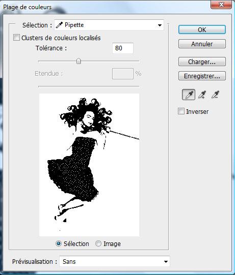 Utiliser illustrator et Photoshop pour créer un montage photo rétro