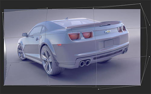 ajouter une claboussure de peinture sur une voiture avec photoshop tuto photoshop les. Black Bedroom Furniture Sets. Home Design Ideas