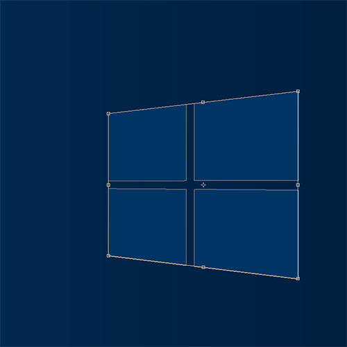 Fond d 39 cran windows 10 gratuit r sultats aol de la for Ouvrir fenetre plein ecran windows 7