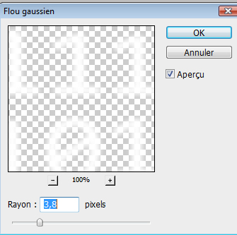 Tutoriaux photoshop créer un fond d'écran High-teck avec photoshop cs3, cs4 et cs5