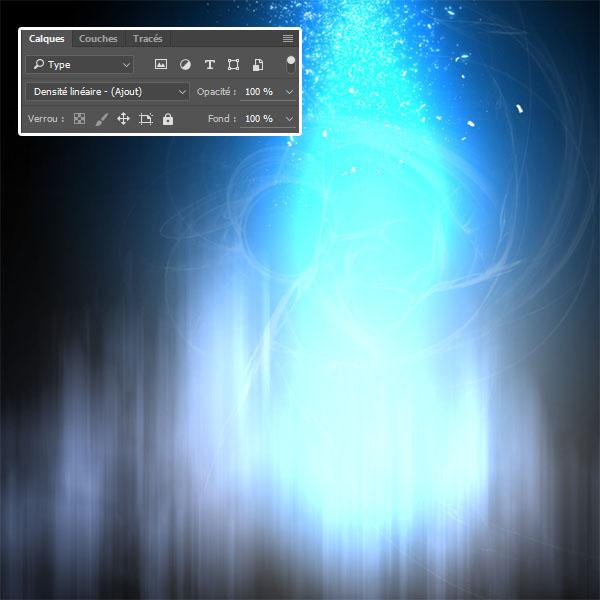 effet de lumiere expressive 18