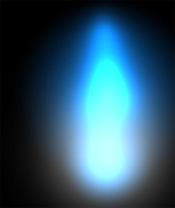 effet de lumiere expressive 6