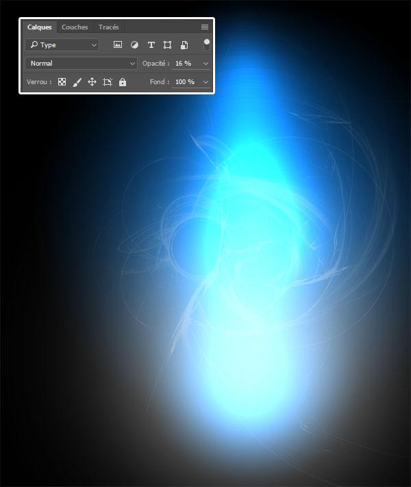 effet de lumiere expressive 9