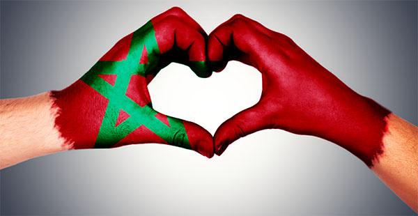 Marocaine de france se fait niker par un algerien - 5 7