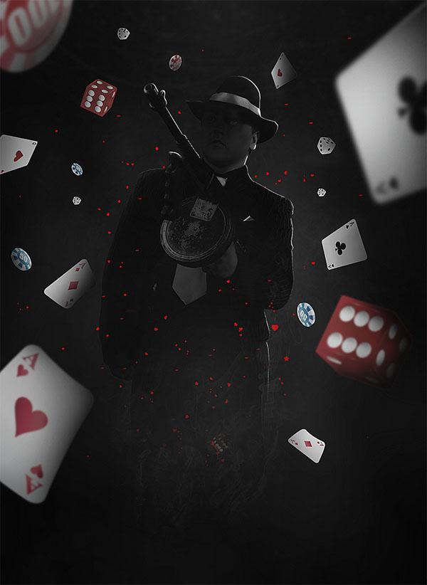 True fortune casino no deposit bonus