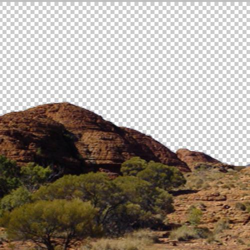 Tutoriaux photoshop réalisé un effet apocalyptique avec photoshop