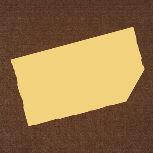 cr er une vieille enveloppe et un tampon de cire avec photoshop tuto photoshop les meilleurs. Black Bedroom Furniture Sets. Home Design Ideas