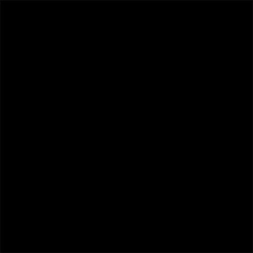 cr er un effet de spectre audio avec photoshop tuto photoshop les meilleurs tutoriaux. Black Bedroom Furniture Sets. Home Design Ideas