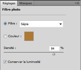Tutoriel photoshop Créer une scène spatial avec photoshop