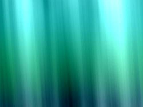 Créer un effet abstract avec photoshop cs3