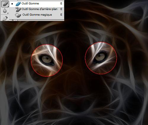 Appliquer un filtre fractal. Un_effet_Fractalus_sur_une_image7