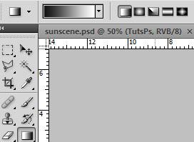 Créer un effet de plastique sur texte avec Photoshop