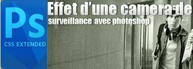 Comment Cr Ef Bf Bder Un Filtre Ville Snapchat