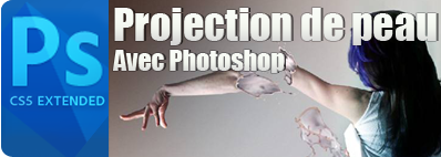 Tuto photoshop cs4 gratuit video