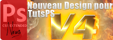 Tuto photoshop, cinema 4D, illustrator Photoshop cs6 et Cinema 4D