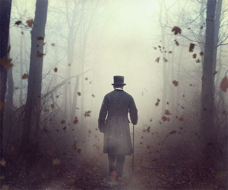 tutoriel-photo-manipulation-creer-une-scene-d-automne-emotionnelle-45.jpg