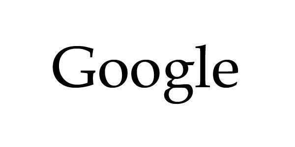 Tuto photoshop reproduire le logo de google avec photoshop