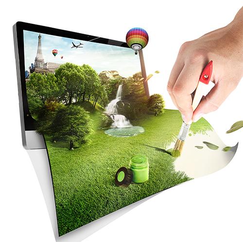 en faisant du compositing avec photoshop tuto photoshop les meilleurs tutoriaux photoshop gratuit. Black Bedroom Furniture Sets. Home Design Ideas