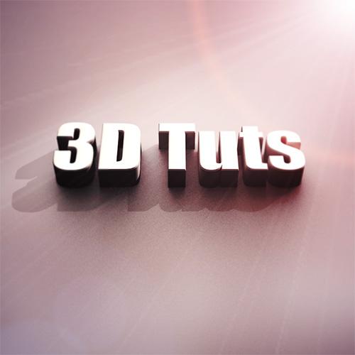 la 3d avec photoshop cs6 tuto photoshop les meilleurs tutoriaux photoshop gratuit. Black Bedroom Furniture Sets. Home Design Ideas