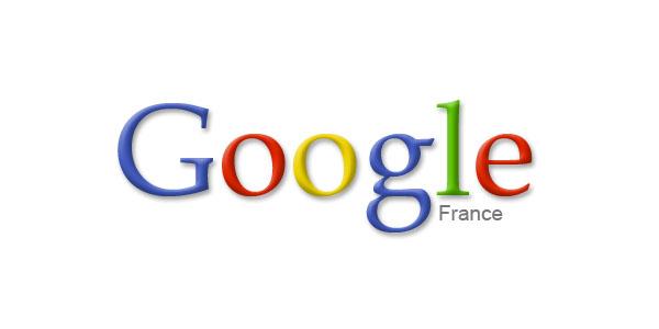 """Résultat de recherche d'images pour """"logo google"""""""