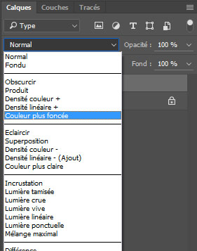 astuce-photoshop-1