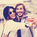 Réaliser le filtre Nashville d'Instagram avec Photoshop