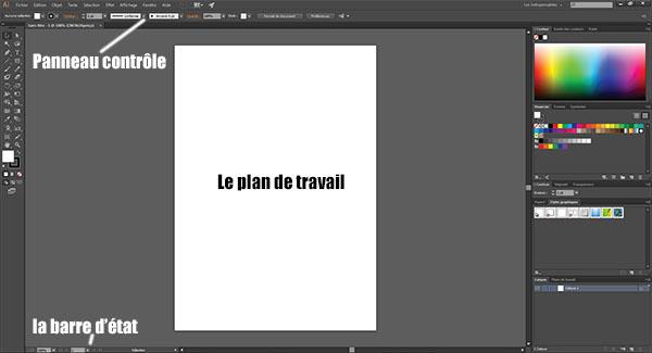 introduction-illustrator-15