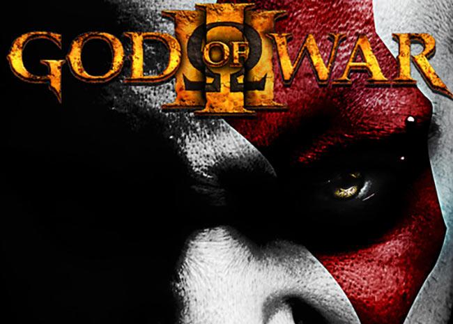 god-of-war-tutoriel-photoshop