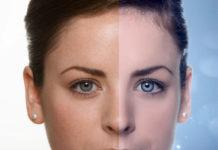 Retoucher un visage avec Photoshop
