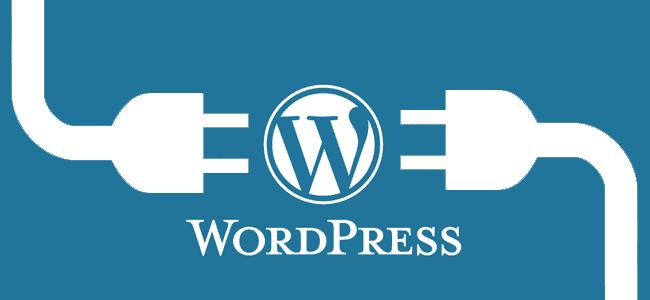 WordPress-theme