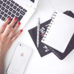Comment bien entretenir un site web ou un blog