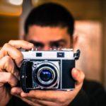 Le retour à l'argentique va-t-il faire de l'ombre à l'impression numérique