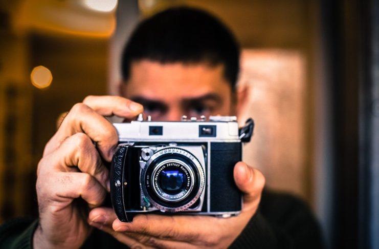 Photo Sans Droit D Auteur | La photo pour les nuls - Blog photo débutant - Pas cher
