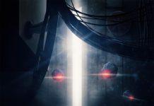 Réaliser une scène futuriste avec Photoshop