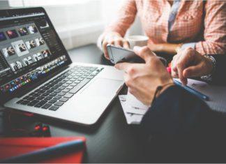 Comment Mettre son travail en valeur sur Internet